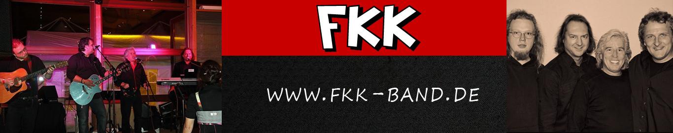 Fkk Band